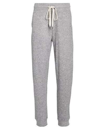 Oakland French Terry Sweatpants