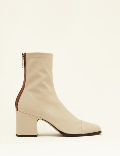 Aria Ankle Boot
