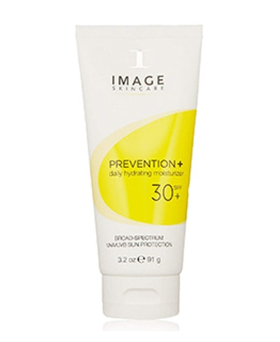 Image Skincare Prevention+ Daily Hydrating Moisturizer SPF 30+