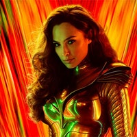 The Batman canceled? Wonder Woman 1984, Arrowverse, and every DC production affected by coronavirus