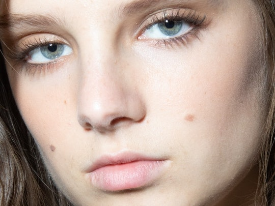 The best drugstore waterproof mascaras to keep your makeup and budget on lock.