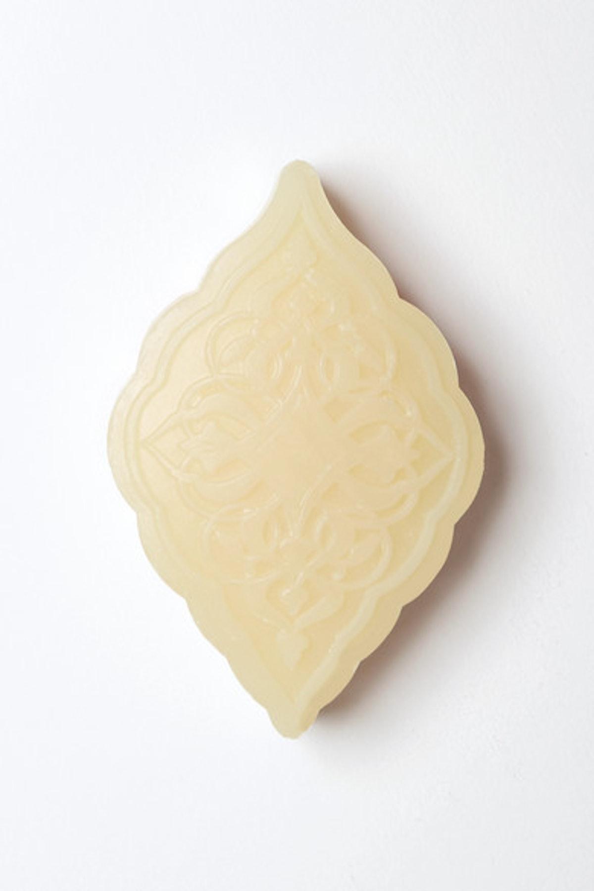 Jasmine of Arabia Ma'amoul Hand Soap