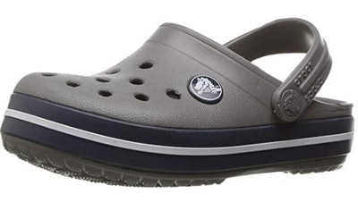Crocs Kid's Crocband Clog