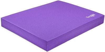 Yes4All Balance Foam Pads