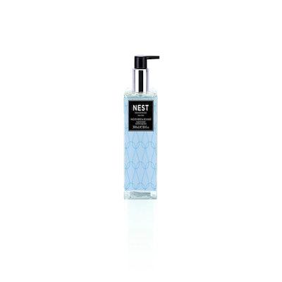 Ocean Mist & Sea Salt Liquid Soap