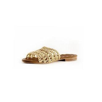 Mour Sandals