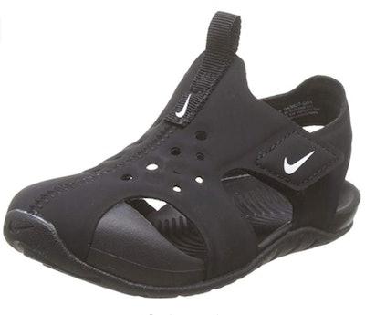 Nike Kids' Sunray Protect Sandal