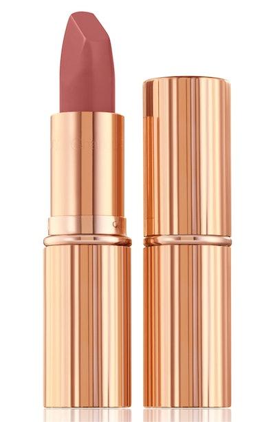 Pillow Talk Medium Matte Revolution Lipstick