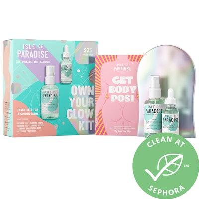 Own Your Glow Kit