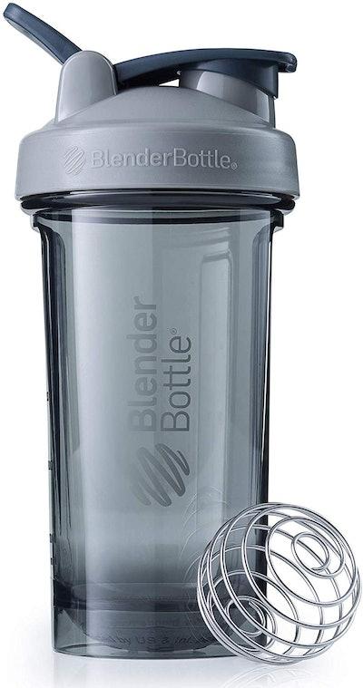 BlenderBottle Pro Series Shaker Bottle