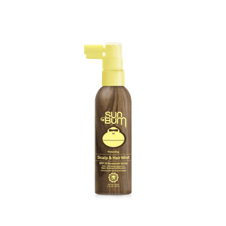 Scalp & Hair Mist SPF 30