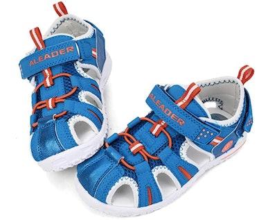 ALEADER Sport Sandals