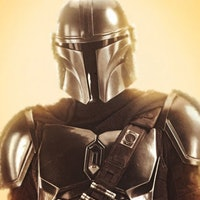 'Mandalorian' Season 2 release date could come early due to coronavirus