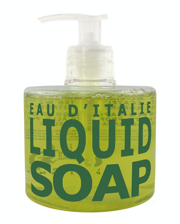Signature Scent Liquid Soap