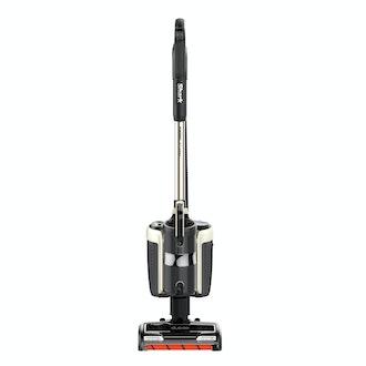 Shark ION™ P50 Cord-Free Vacuum