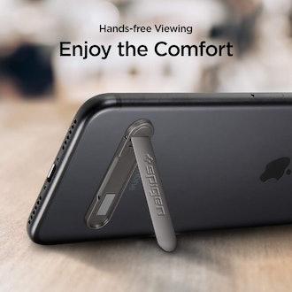Spigen Universal Phone Kickstand