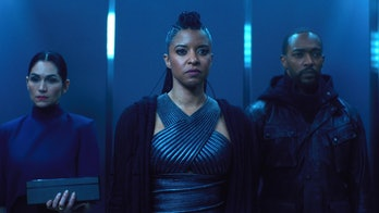 Altered Carbon Season 3 Release Date Cast Trailer For Netflix Renewal Dig 301 is an ancient archaeological artificial intelligence and a close friend of poe on the netflix show. altered carbon season 3 release date