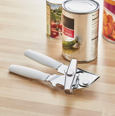Swing-A-Way Manual Can Opener