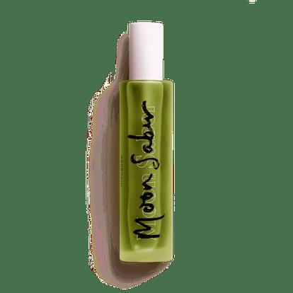 Moon Saber Aromatic CBD Body Oil