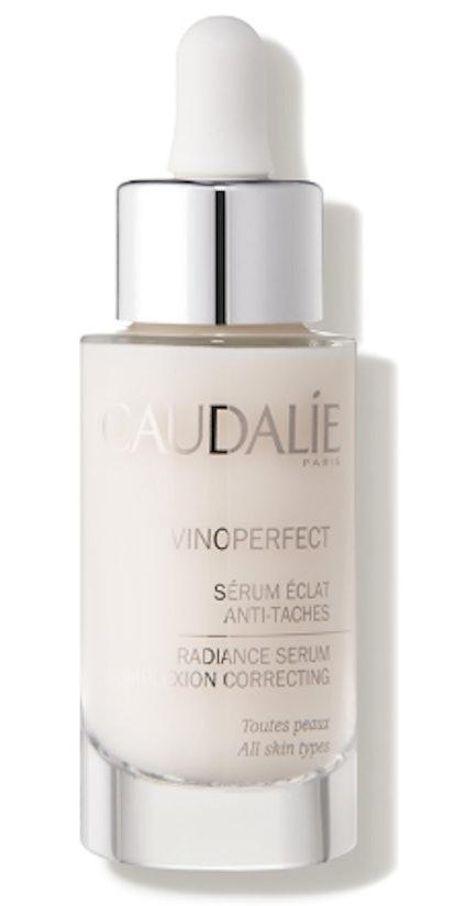 Vinoperfect Radiance Serum