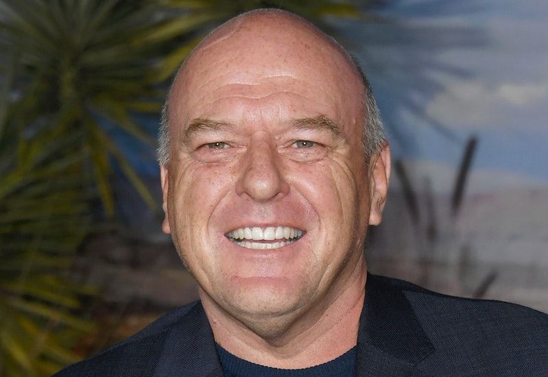 Hank Schrader's Return To 'Better Call Saul' Is More Than A Cameo