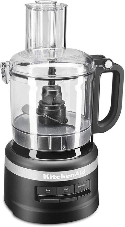 KitchenAid Food Processor (7 Cup)