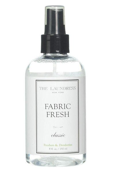 The Laundress Fabric Spray Deodorizer