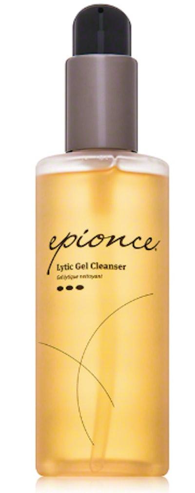 Lytic Gel Cleanser