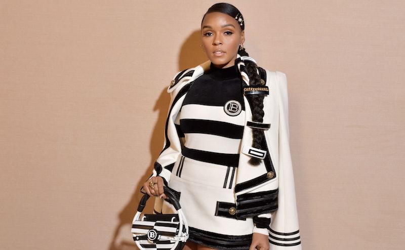 Paris Fashion Week beauty looks for makeup inspiration.