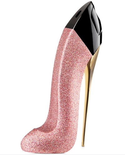 Good Girl Fantastic Pink Collector Eau de Parfum Spray