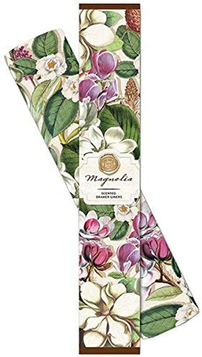 Michel Design Works Scented Drawer Liners