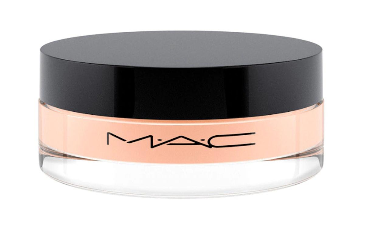 MAC Studio Fix Perfecting Powder