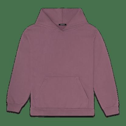 Women's Premium Hoodie - Desert Taupe
