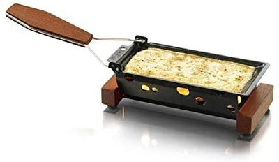 Boska Holland Partyclette To-Go Raclette Set