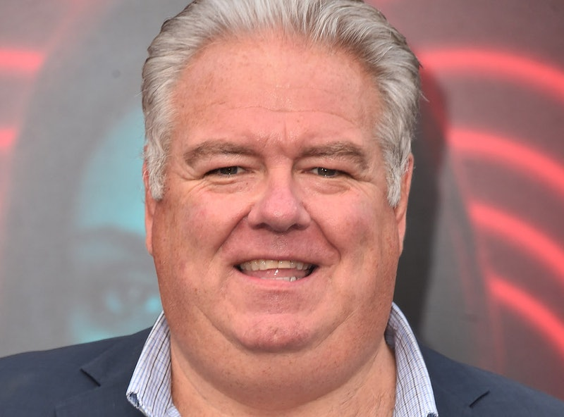 'Parks & Rec' Star Jim O'Heir Has A COVID-19 Message From Jerry Gergich