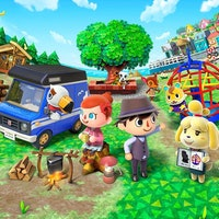 'Animal Crossing: New Horizons' Nook Miles: 3 things to spend them on first