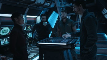 shows like game of thrones  Amazon The Expanse