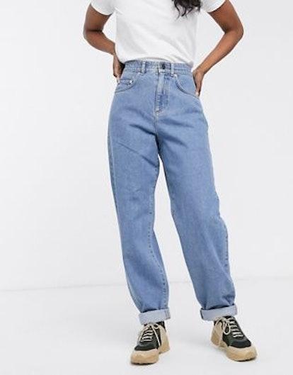 ASOS Design Jogger Jeans