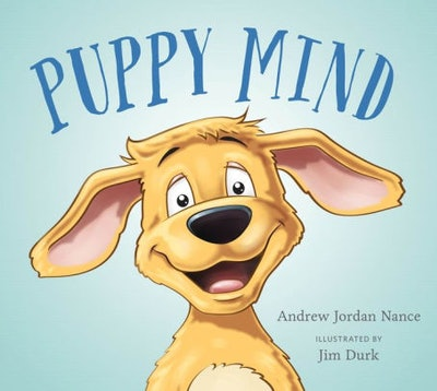 Puppy Mind