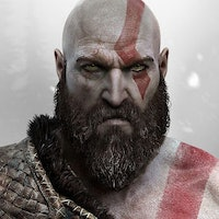 How GOD OF WAR REVEALS THE CREATIVE FREEDOM OF CONSOLE EXCLUSIVES