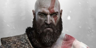 'God of War 5' is coming to PS5 for one brilliant, economic reason