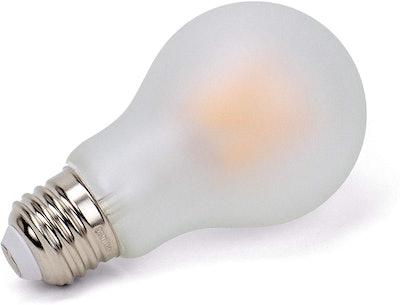 Bedtime Bulb Light Bulb