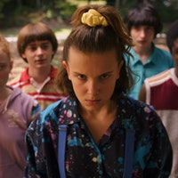 'Stranger Things' Season 4 release date could be delayed due to coronavirus