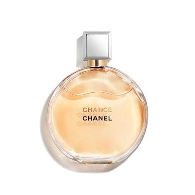 Chance Eau De Parfum Spray
