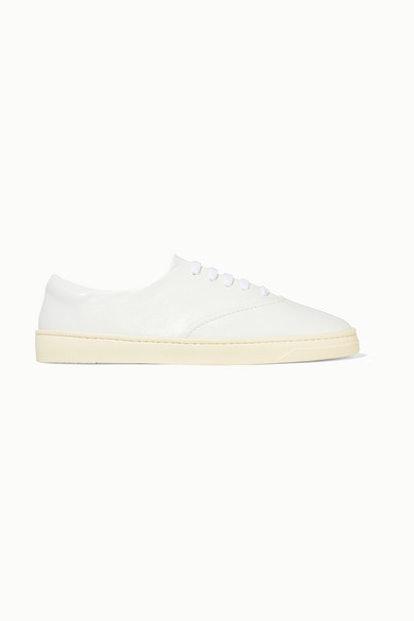 Marcello Sneakers