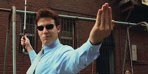Marvel movies: 'Daredevil' (2003) is so bad it makes 'Batman v Superman' look good