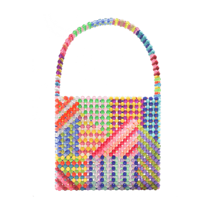 Mur Bag