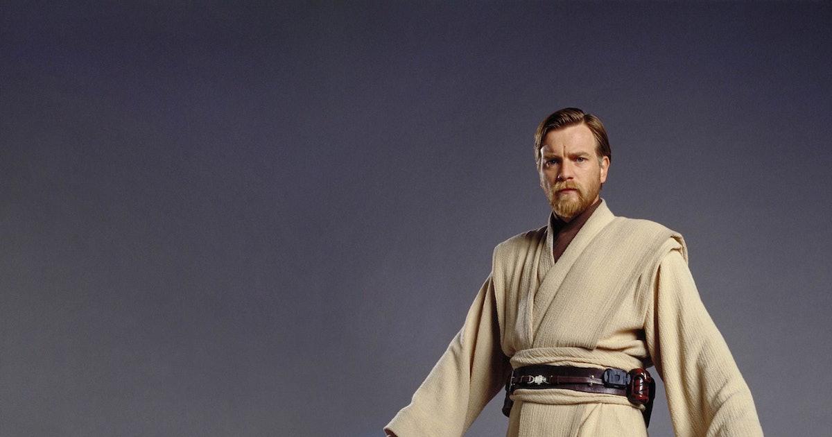 'Kenobi' stunt coordinator reveals what went wrong with the script