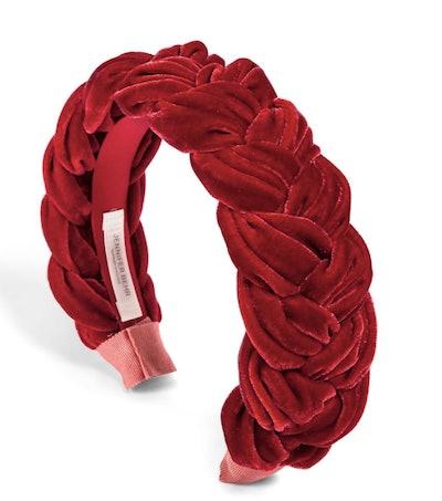 Lorelai Headband