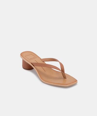 Bruna Heels